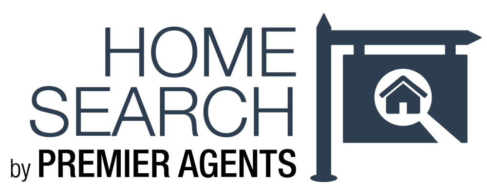 Premier Triangle Home Search – Raleigh, Durham, Chapel Hill and surrounding areas Logo